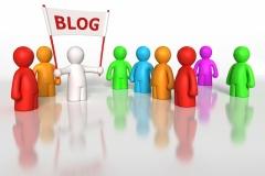 Blog ad_small