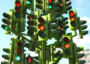 yay-5725954_semáforos