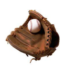 baseball_glove