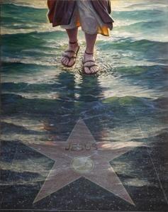 Jesucristo-superestrella