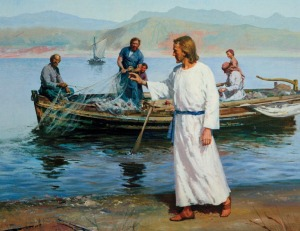 jesus-nazareth-570