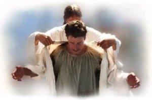 robe_of_jesus