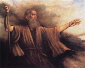 Old_Testament_prophet