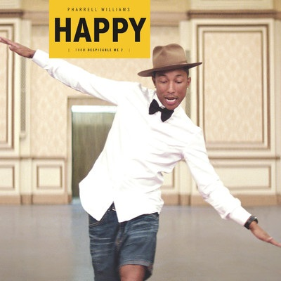 Pharrell_Williams_Happy